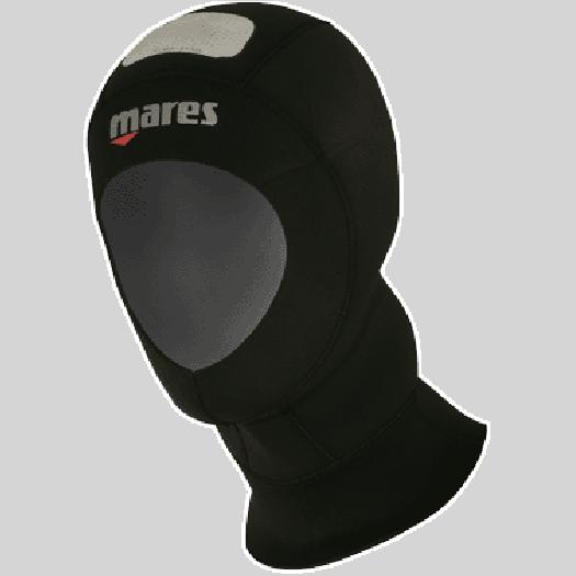 Шлем Mares Comfort 5мм