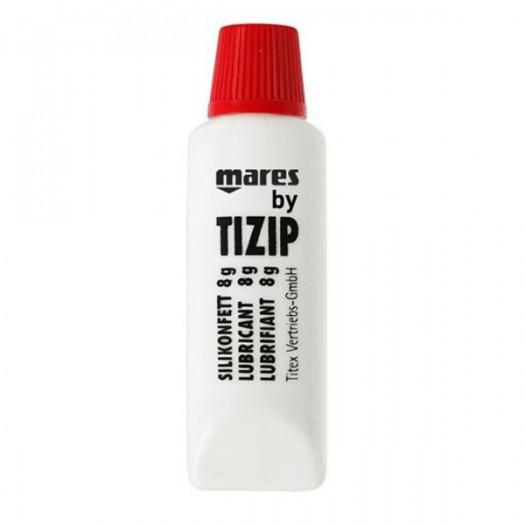 Смазка для молнии Mares TIZIP WAX