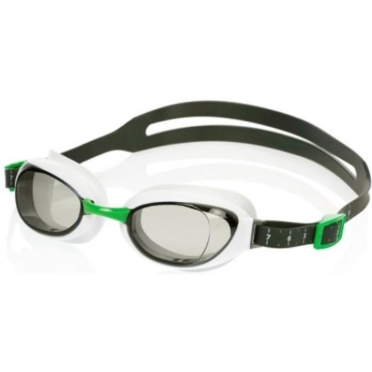 Очки для плавания SPEEDO Aquapure Mirror
