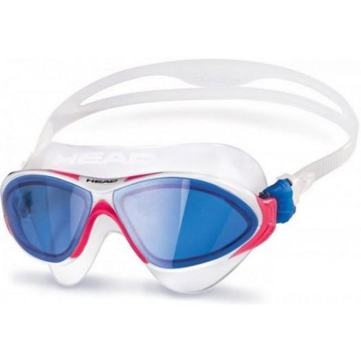 Очки-маска для плавания HEAD HORIZON