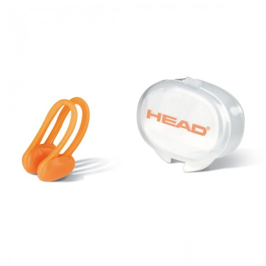 Зажим HEAD для носа