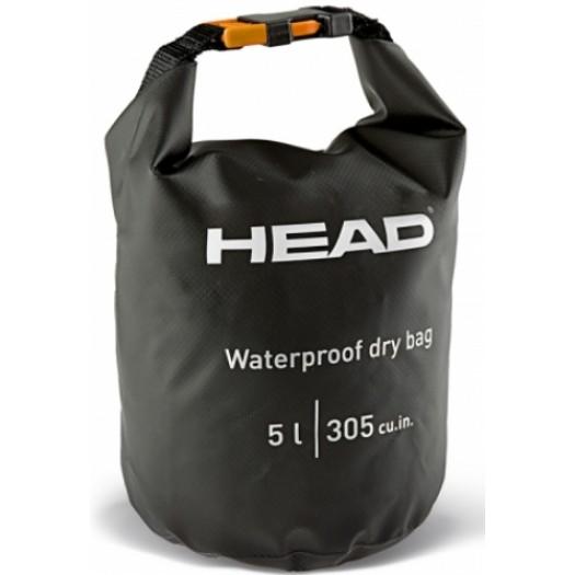 Сухая сумка для бассейна HEAD Mini