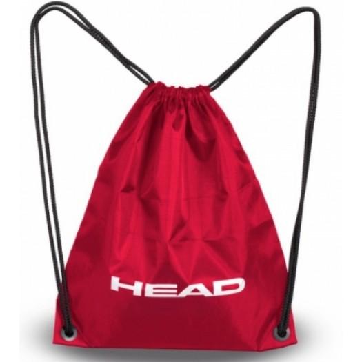 Рюкзак HEAD SLING