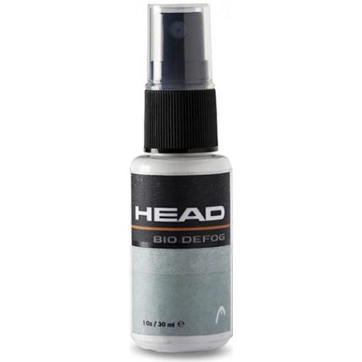 Антизапотеватель для очков HEAD