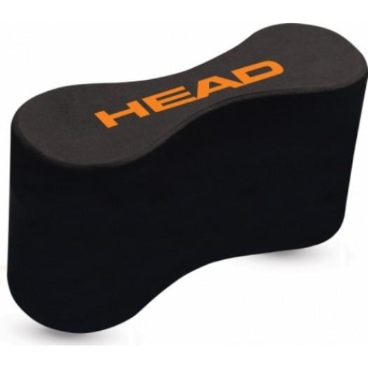 Колобашка HEAD