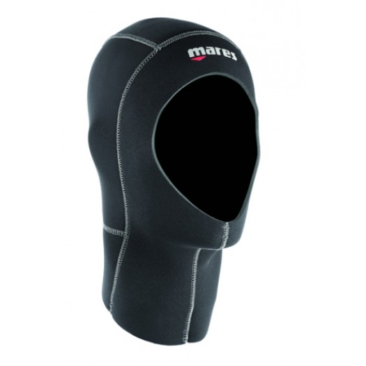 Шлем утепляющий для дайвинга FLEXA 6-4-3, 6мм, MARES