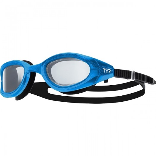 Очки для плавания TYR Special Ops 3.0
