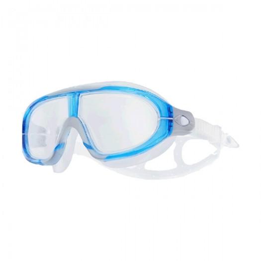 Маска для плавания TYR Orion Swim Mask