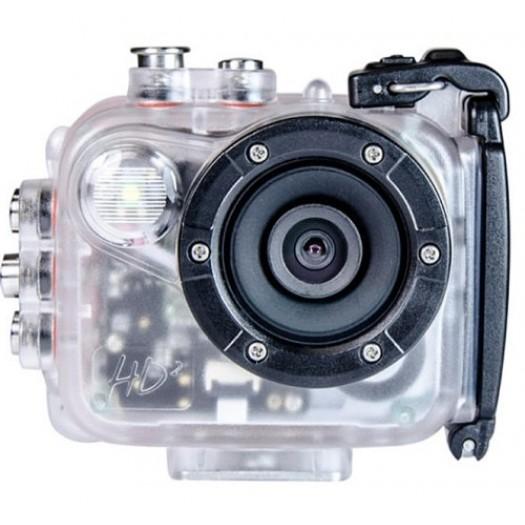 Экстрим-камера HD2 Intova