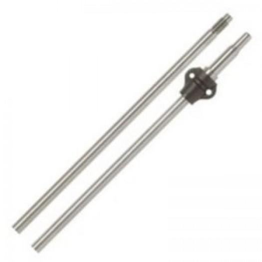 Гарпун AKVILON для CYRANO 1100, резьбовой, нерж. сталь