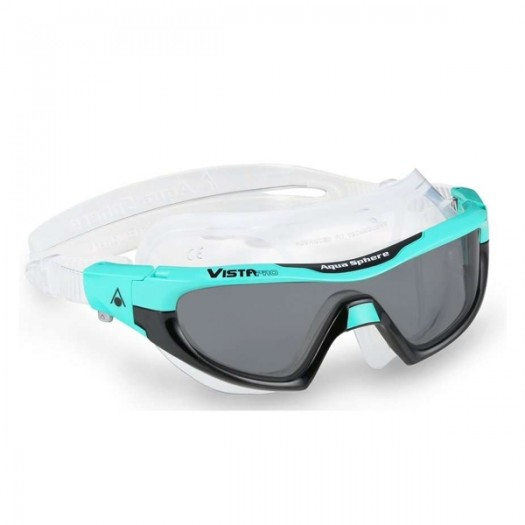 Очки для плавания Aqua Sphere Vista PRO