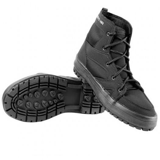 Боты MARES XR Rock Boots 2мм