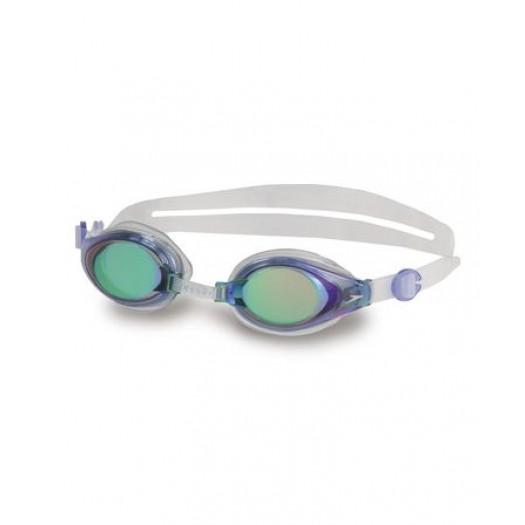 Очки для плавания SPEEDO MARINER Mirror зеркальные