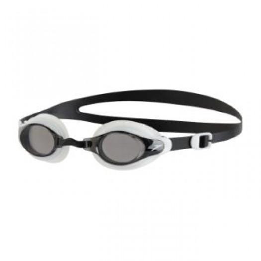 Очки с диоптриями для плавания SPEEDO MARINER Supreme OPTICAL