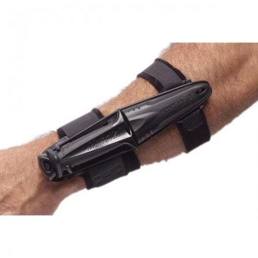 Ремешки неопреновые BEUCHAT к Mundial Dagger