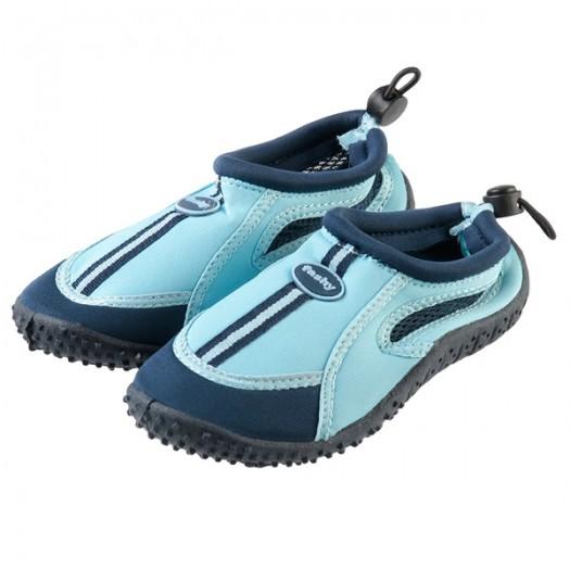 Акватуфли FASHY Aqua Shoe Guamo
