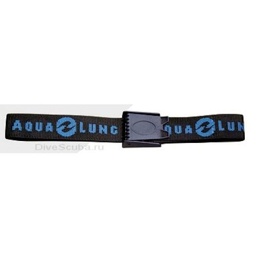 Грузовой пояс Aqua Lung