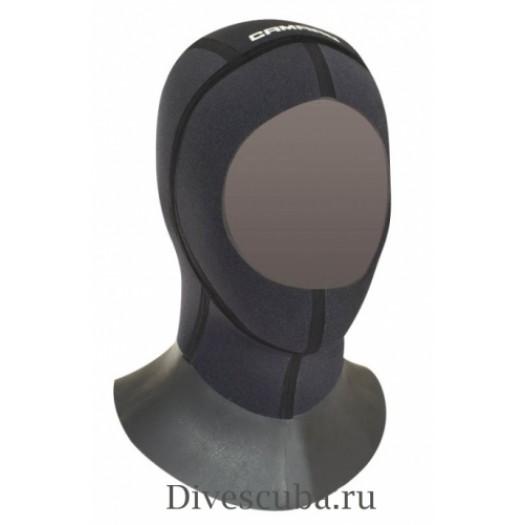 Шлем CAMARO HYDRONOMIC 4мм
