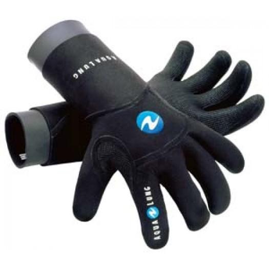 Перчатки AquaLung Dry Comfort