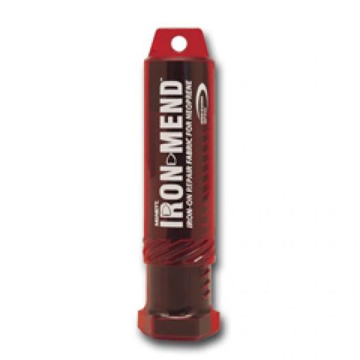 Tермолента для ремонта неопрена McNETT Iron Mend