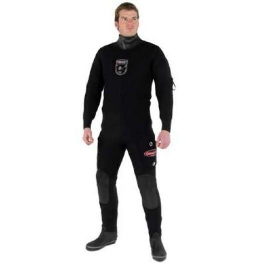 Сухой костюм NDiver Origin-800