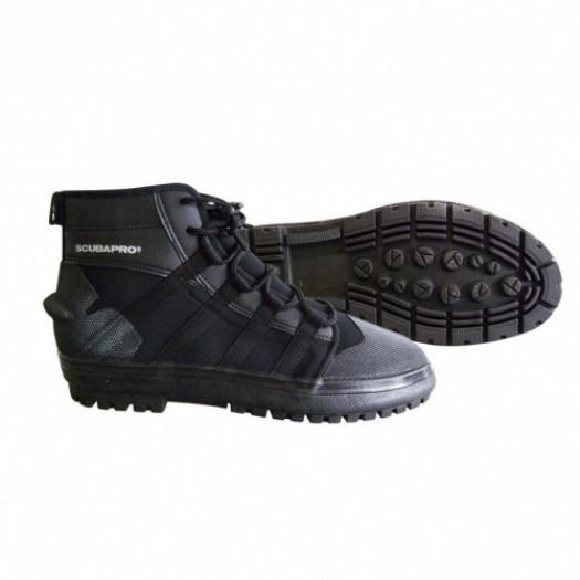 Боты SCUBAPRO Rock boots