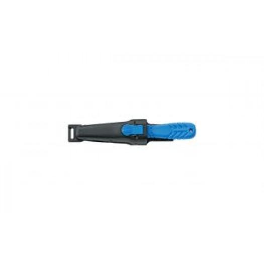 Ножны для ножей серии SHARK 10-11 AKVILON