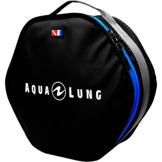Сумка для регулятора Aqua Lung Explorer