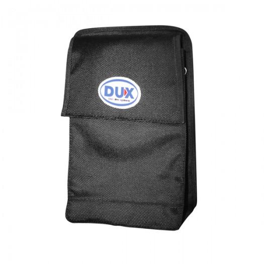 Карман DUX для сухого гидрокостюма