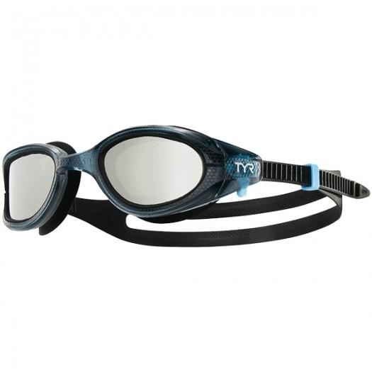 Очки для плавания TYR Special Ops 3.0 Femme Polarized