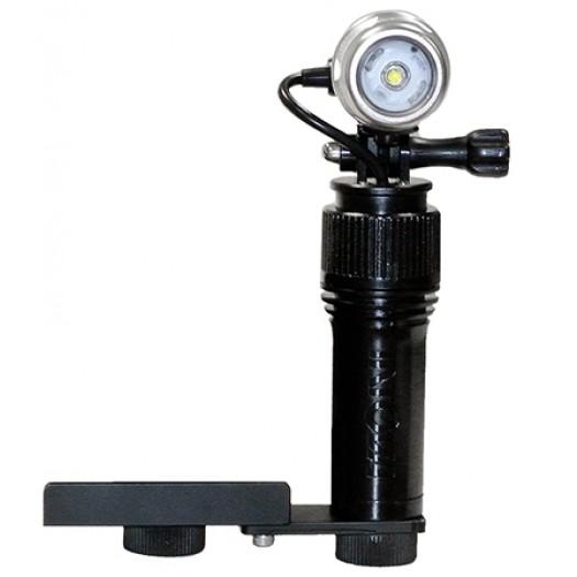 Световая система INTOVA Action Video Light