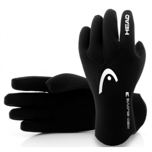 Перчатки HEAD NEO, 3мм