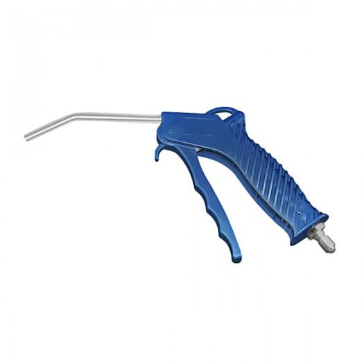 Воздушный пистолет для продувки снаряжения