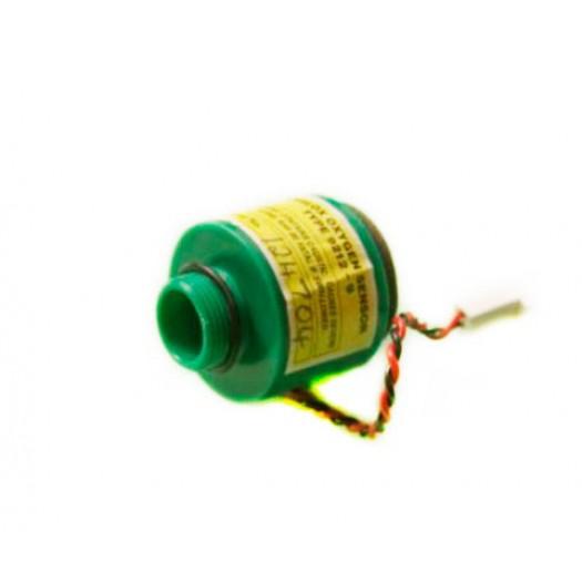 Кислородный датчик для ANALOX ATA PRO