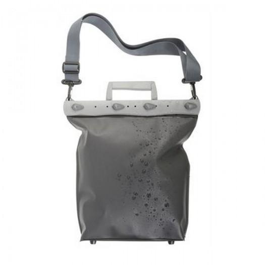 Герметичная сумка AQUAPAC