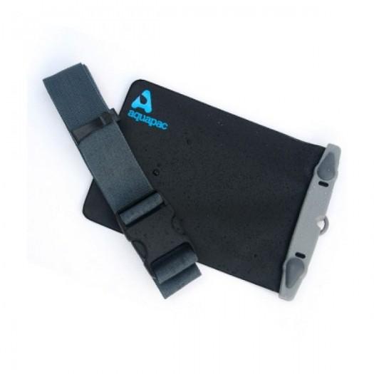 Герметичная сумочка AQUAPAC для документов с ремнем