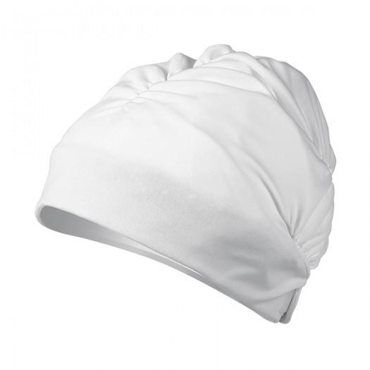 Шапочка для плавания AQUA SPHERE Aqua Comfort, белый
