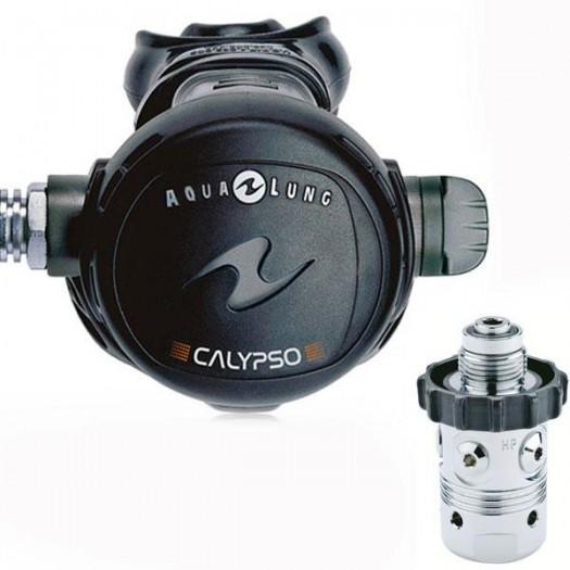 Aqualung Calypso NEW 2013