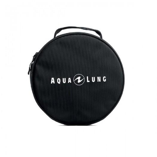 Сумка для регулятора Aqua Lung Explorer II