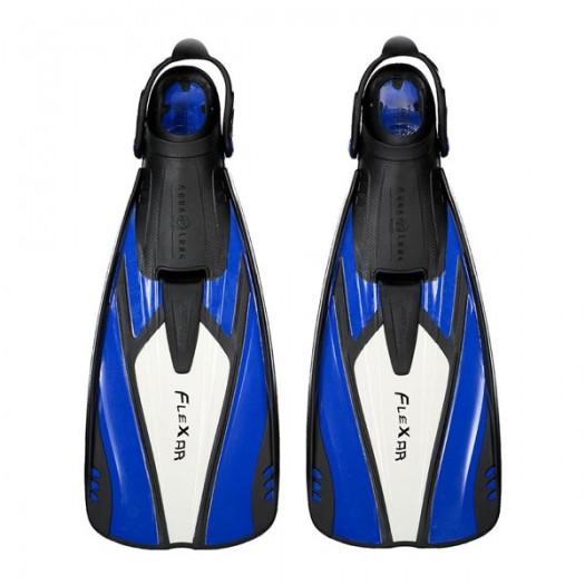 Ласты Aqua Lung Sport FLEXAR