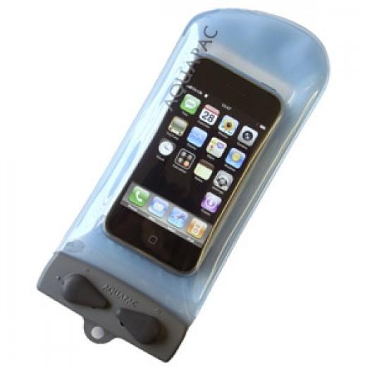 Герметичный чехол AQUAPAC для  мобильных телефонов