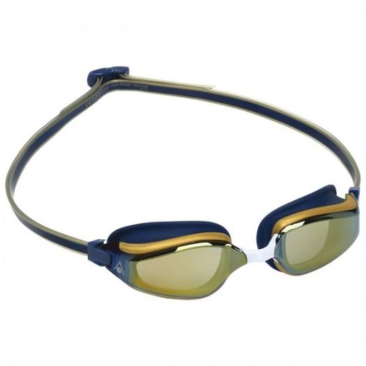 Очки для плавания Aqua Sphere Fastlane