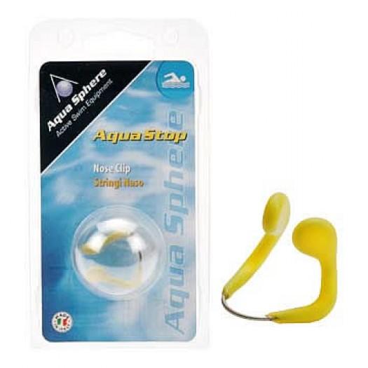 Зажим Aqua Sphere для носа