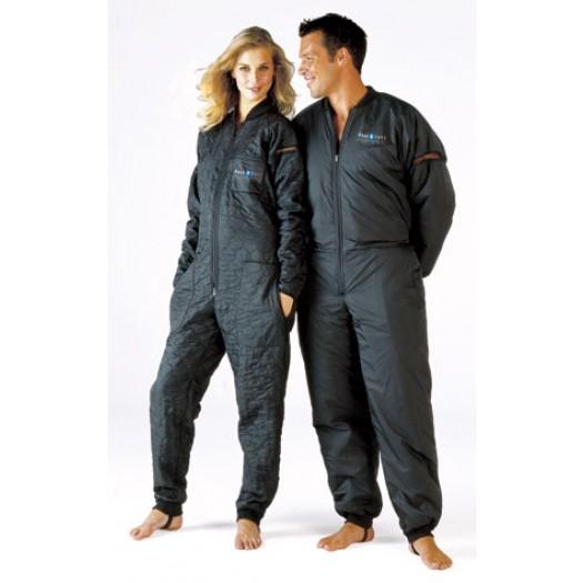 Утеплитель для сухого гидрокостюма AquaLung Arctic 300