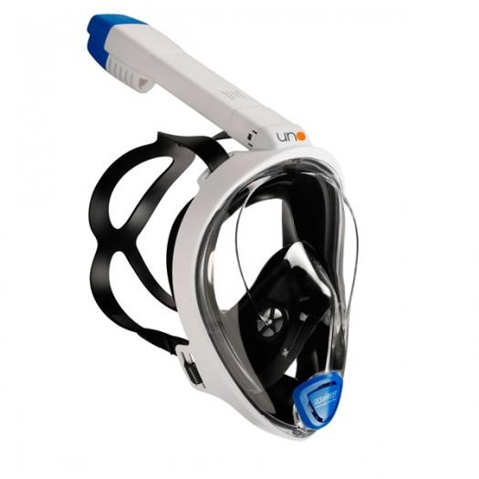 Полнолицевая маска Ocean Reef Aria Uno