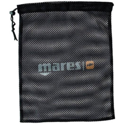 Сетчатый мешок Mares Attack 450