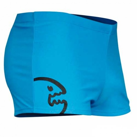 Шорты плавательные мужские iQ UV 300+