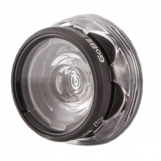 Головка фонаря Light and Motion GoBe 500 Search