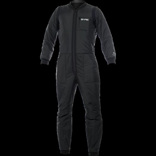 Утеплитель BARE T-100 Polar Wear