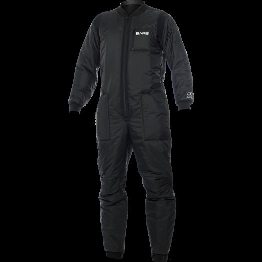 Утеплитель мужской BARE CT-200 Polar Wear Extreme